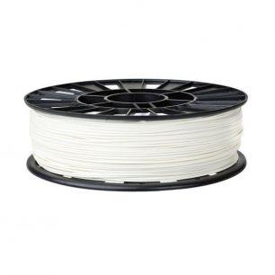 REC пластик PLA 2.85 мм Белый