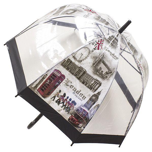 Зонт Лондон N 2