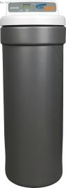 Умягчитель Galaxy VDR 25 RU