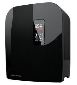 Увлажнитель - очиститель (мойка воздуха) Electrolux EHAW - 7510