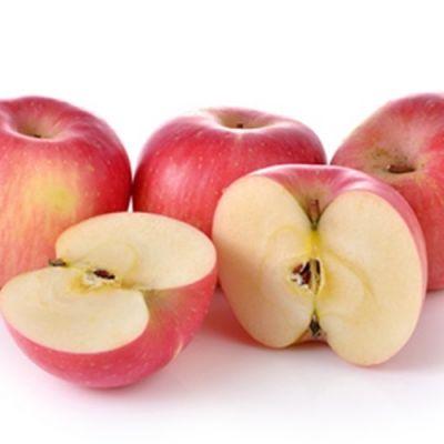 Apple (TPA)