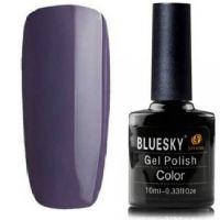 Bluesky (Блюскай) SH 032 гель-лак, 10 мл