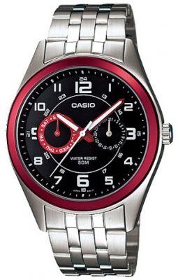 Casio MTP-1353D-1B2