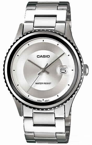 Casio MTP-1365D-7E