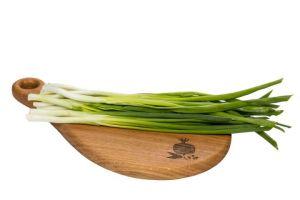 _Лук зеленый 100 гр