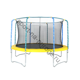 Комплект Sun Tramp 12' диаметр 3,7 метра