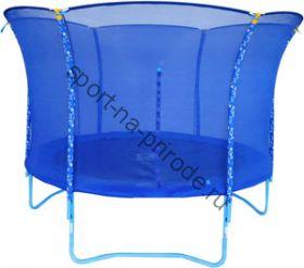 Комплект Blue Smile Tramp 10'диаметр 3,0 метра