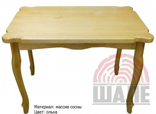 Стол Мориарти-2