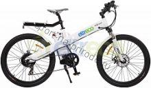 Велогибрид Eltreco Volt 350
