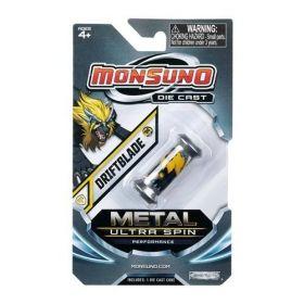 Стартовый мини-набор Driftblade, MONSUNO