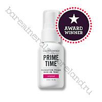 Bare Minerals Prime Time Foundation Primer original