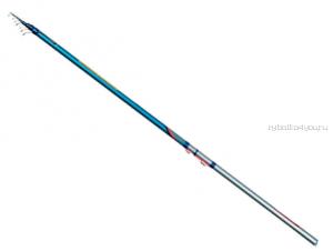 Удилище Mifine Amazon Bolo 600 см / 10 - 40 гр / арт 4033-6006