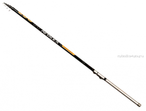 Удилище Mifine Metalica Bolo  500 см / 10 - 30 гр / арт 412-500
