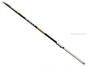 Удилище Mifine Metalica Bolo  600 см / 10 - 30 гр / арт 412-600