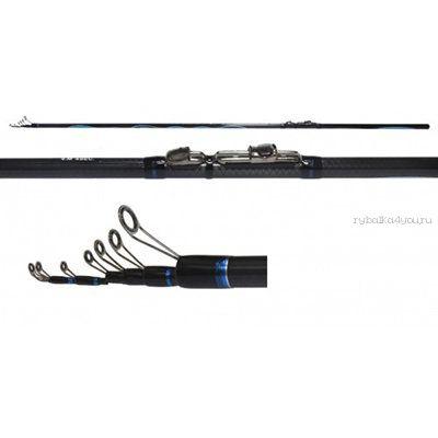 Купить Удилище Mifine Jet Sports-X 400 см/5 -25 гр/ арт 1077-400