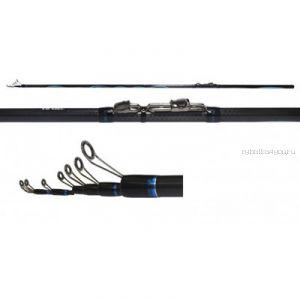 Удилище Mifine Jet Sports-X 400 см/5 -25 гр/ арт 1077-400