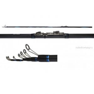 Удилище Mifine Jet Sports-X 600 см/5 -25 гр/ арт  1077-600
