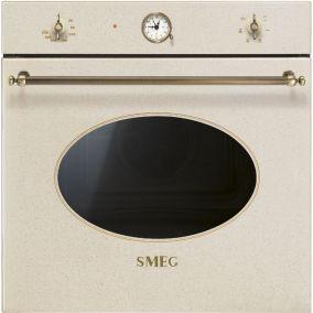 Многофункциональный духовой шкаф Smeg SF800AVO