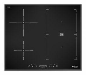 Индукционная варочная панель SMEG SIM561B