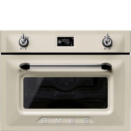 Духовой шкаф Smeg SF4920MCP