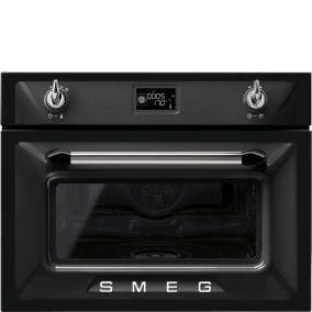 Духовой шкаф Smeg SF4920VCN