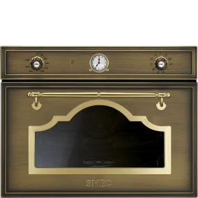 Духовой шкаф Smeg SF4750VCOT
