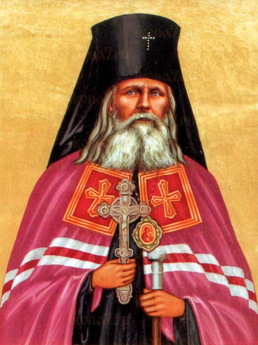 Антоний Михайловский