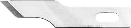 Сменное лезвие XNB 105 для ножа XN 100 Xcelite