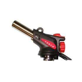 Газовая горелка-насадка M-586C