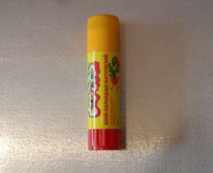 Клей-карандаш для 3D-печати Каляка-Маляка