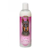 Кондиционер BioGroom So-Gentle Crème Rinse гипоаллергенный для собак 355мл