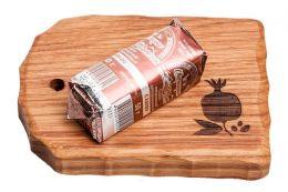 Сырок  Свитлогорье  какао 50 гр Беларусь