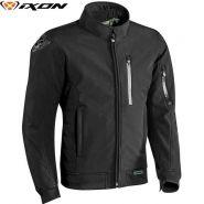 Куртка Ixon Soho
