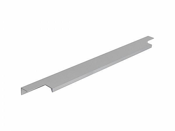 Ручка торцевая мебельная Т-2 (396)