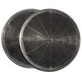 фильтр угольный Smeg KITFC152