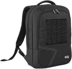 Рюкзак 3Q BPS15400020-BG