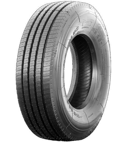 Аеолус 295/60R22.5 HN 257 TL PR18 149/146 L Рулевая