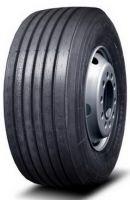 Аеолус 385/65R22.5 HN 809 TL PR20 160 K Прицепная M+S