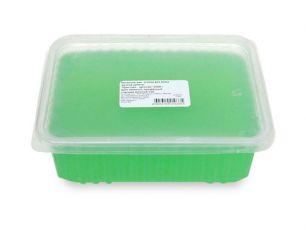 """""""FS"""" Ф-023 Орган. осн. для глиц. мыла руч. раб. """"Кристалл органик"""", цвет зеленый прозр., отдушка зел"""