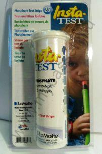 Тестер фосфаты
