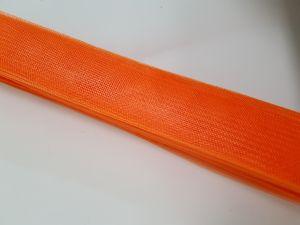 `Регилин мягкий, ширина 40 мм, Арт. Р-ЛРЛ023