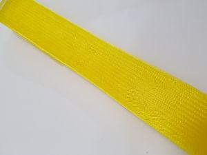 `Регилин мягкий, ширина 40 мм, Арт. Р-ЛРЛ024