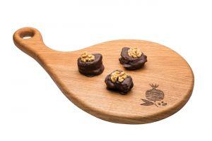 .Чернослив в шоколаде 0,5 кг
