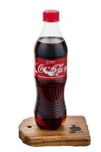 ..Кока-Кола 0,5л пэт
