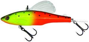 Воблер Usami Bigfin 70S 70 мм / 18 гр / Заглубление: 1,5 - 8 м / цвет: 610