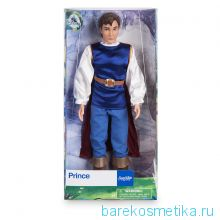 Кукла Принц для Белоснежки Диснея