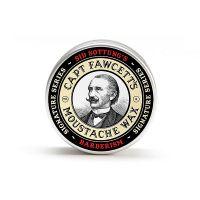 Воск Captain Fawcett's для усов
