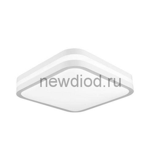 Светильник светодиодный LED потолочный Great Light 43507-30