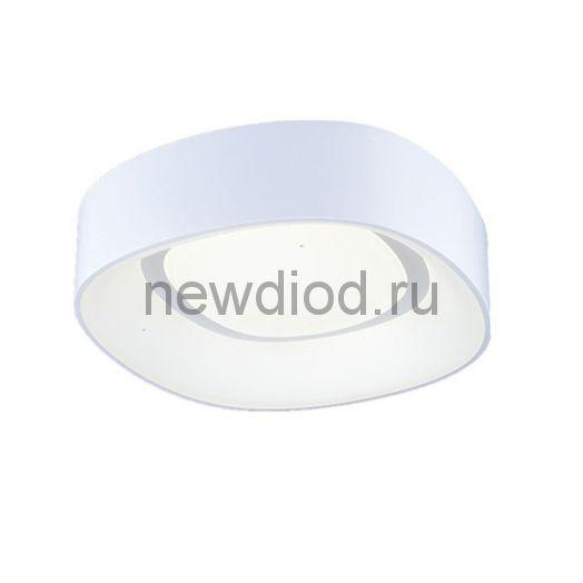 Светильник светодиодный LED потолочный Great Light 45207-51