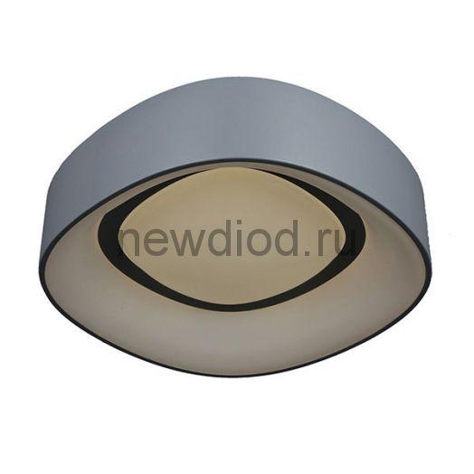 Светильник светодиодный LED потолочный Great Light 45217-51